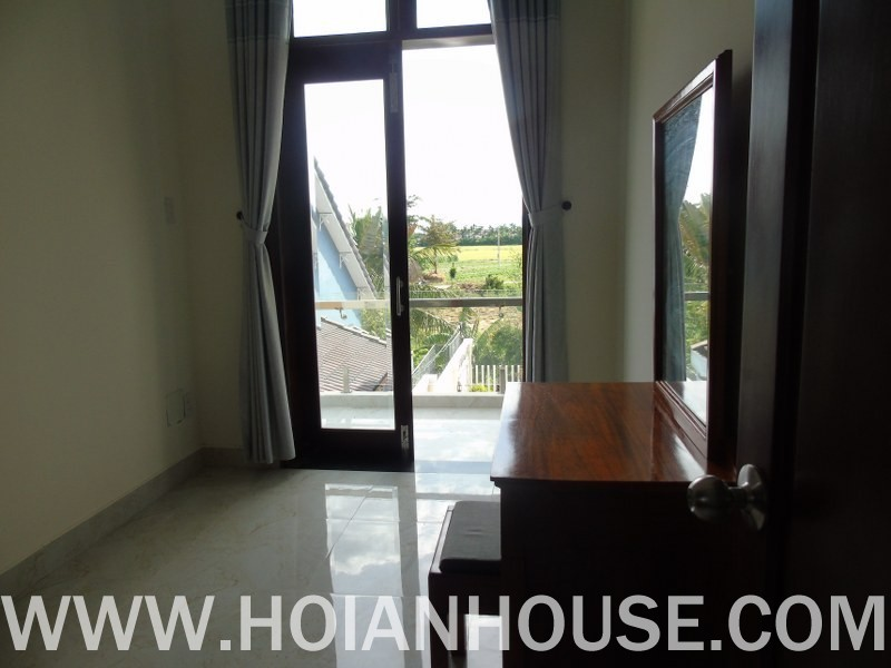 6 BEDROOM HOUSE FOR RENT IN HOI AN (#HAH380) _21