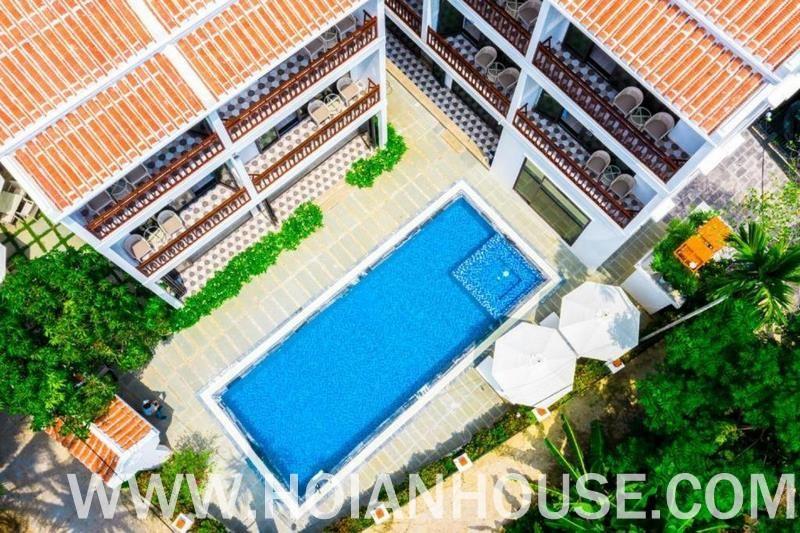 STUNNING 12 BEDROOM VILLA FOR RENT IN HOI AN (WITH NICE SWIMMING POOL) (#HAH382)_21