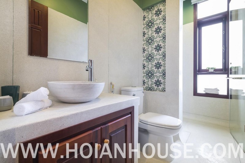 7 BEDROOM VILLA FOR RENT IN HOI AN (PRIVATE POOL) (#HAH370)_21