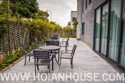 1 BEDROOM APARTMENT FOR RENT IN VILLA COMPOUND IN HOI AN (WITH SWIMMING POOL) (#HAA373))_22
