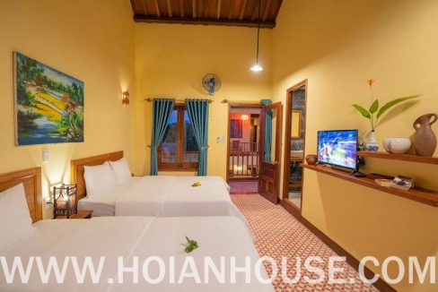 6 BEDROOM VILLA FOR RENT IN HOI AN (WITH POOL) (#HAH374)_22