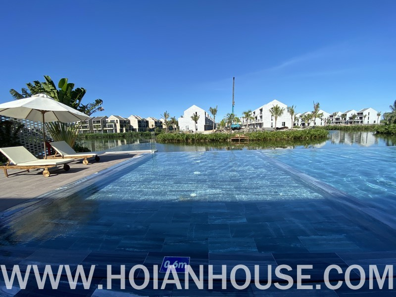 3 BEDROOM VILLA IN VILLA COMPOUND, HOI AN FOR RENT (#HAH377)_22