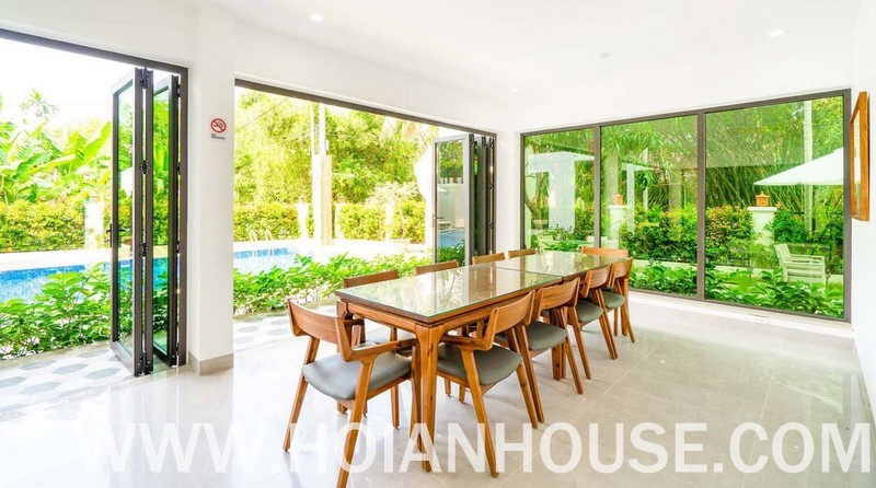 STUNNING 12 BEDROOM VILLA FOR RENT IN HOI AN (WITH NICE SWIMMING POOL) (#HAH382)_22
