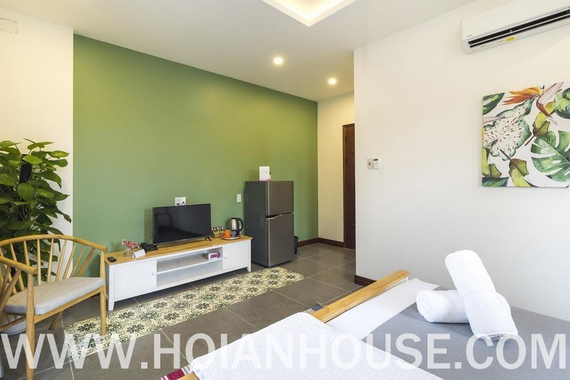 7 BEDROOM VILLA FOR RENT IN HOI AN (PRIVATE POOL) (#HAH370)_22