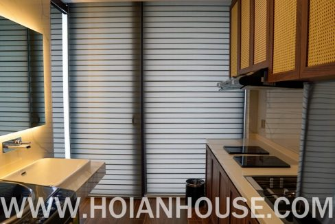 1 BEDROOM APARTMENT FOR RENT IN VILLA COMPOUND IN HOI AN (WITH SWIMMING POOL) (#HAA373))_23