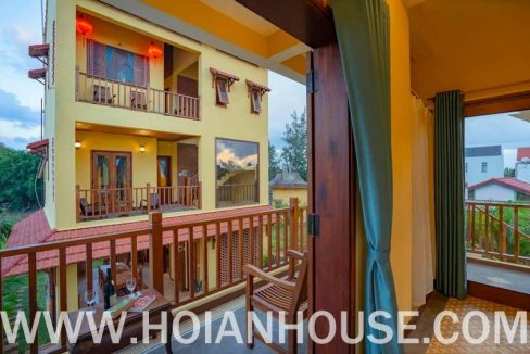6 BEDROOM VILLA FOR RENT IN HOI AN (WITH POOL) (#HAH374)_23