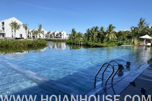 3 BEDROOM VILLA IN VILLA COMPOUND, HOI AN FOR RENT (#HAH377)3 BEDROOM VILLA IN VILLA COMPOUND, HOI AN FOR RENT (#HAH377)_23