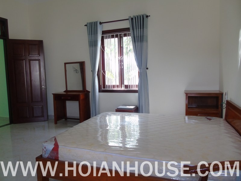 6 BEDROOM HOUSE FOR RENT IN HOI AN (#HAH380) _23