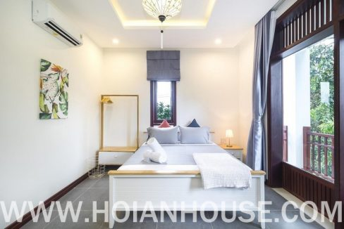 7 BEDROOM VILLA FOR RENT IN HOI AN (PRIVATE POOL) (#HAH370)_23