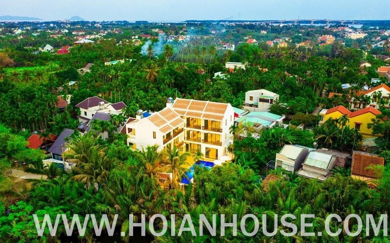 STUNNING 12 BEDROOM VILLA FOR RENT IN HOI AN (WITH NICE SWIMMING POOL) (#HAH382)_23