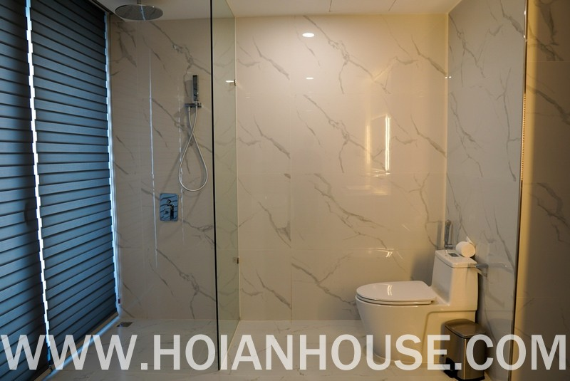 1 BEDROOM APARTMENT FOR RENT IN VILLA COMPOUND IN HOI AN (WITH SWIMMING POOL) (#HAA373))_24