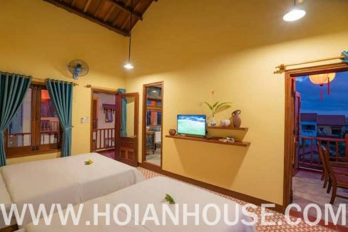 6 BEDROOM VILLA FOR RENT IN HOI AN (WITH POOL) (#HAH374)_24