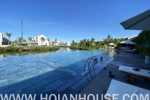 3 BEDROOM VILLA IN VILLA COMPOUND, HOI AN FOR RENT (#HAH377)_24