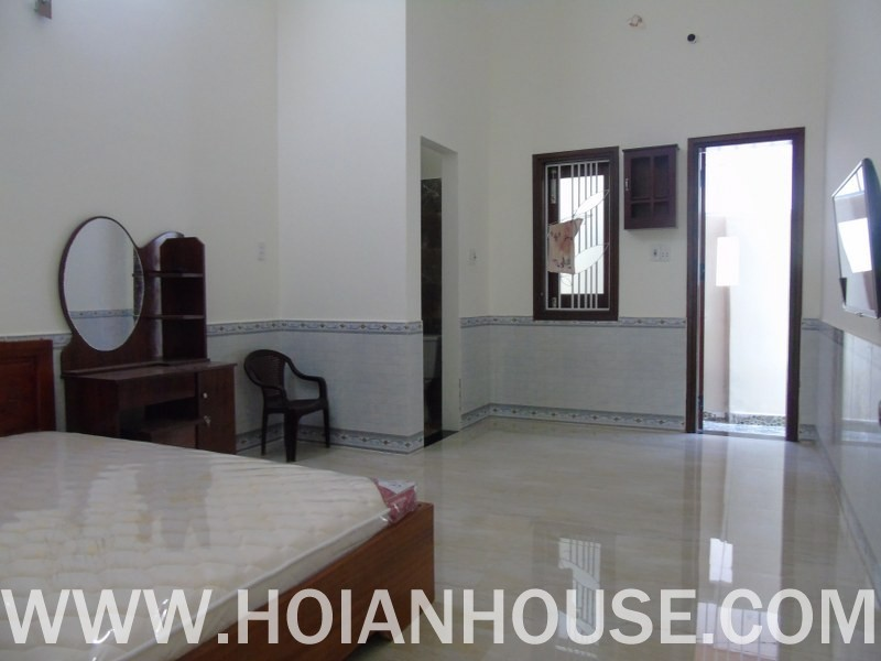 6 BEDROOM HOUSE FOR RENT IN HOI AN (#HAH380) _24