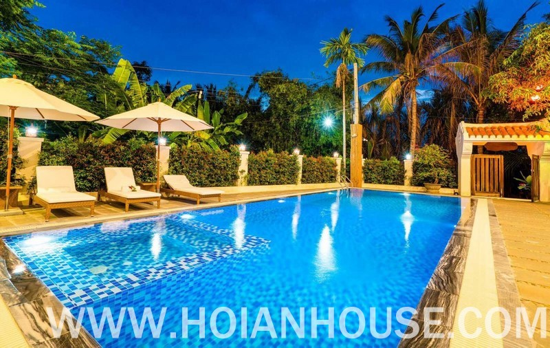 STUNNING 12 BEDROOM VILLA FOR RENT IN HOI AN (WITH NICE SWIMMING POOL) (#HAH382)_24