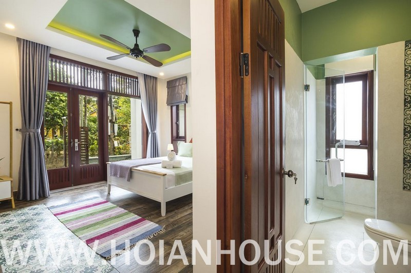 7 BEDROOM VILLA FOR RENT IN HOI AN (PRIVATE POOL) (#HAH370)_24