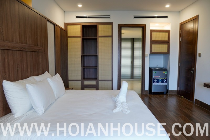 1 BEDROOM APARTMENT FOR RENT IN VILLA COMPOUND IN HOI AN (WITH SWIMMING POOL) (#HAA373))_25