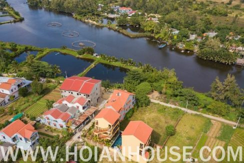 6 BEDROOM VILLA FOR RENT IN HOI AN (WITH POOL) (#HAH374)_25