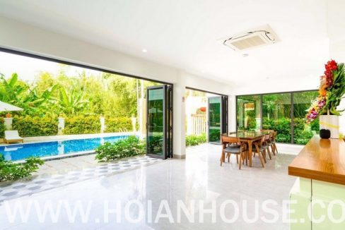 STUNNING 12 BEDROOM VILLA FOR RENT IN HOI AN (WITH NICE SWIMMING POOL) (#HAH382)_25