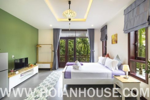 7 BEDROOM VILLA FOR RENT IN HOI AN (PRIVATE POOL) (#HAH370)_25