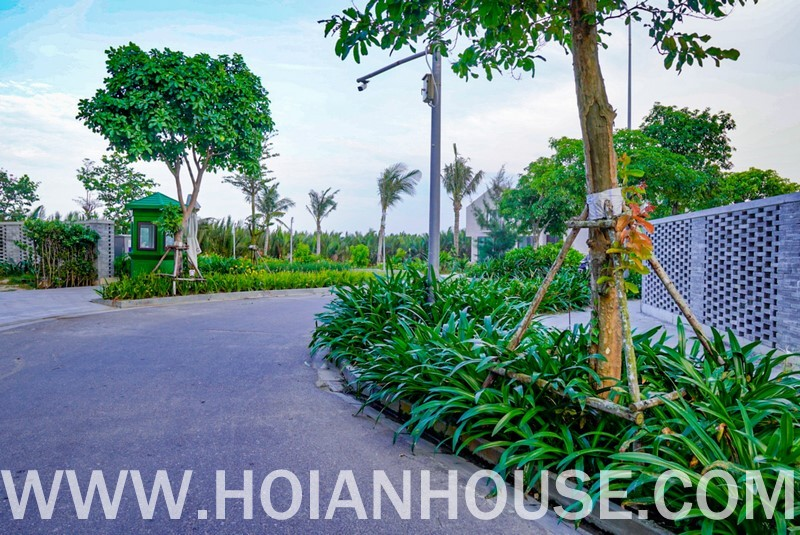 1 BEDROOM APARTMENT FOR RENT IN VILLA COMPOUND IN HOI AN (WITH SWIMMING POOL) (#HAA373))_26