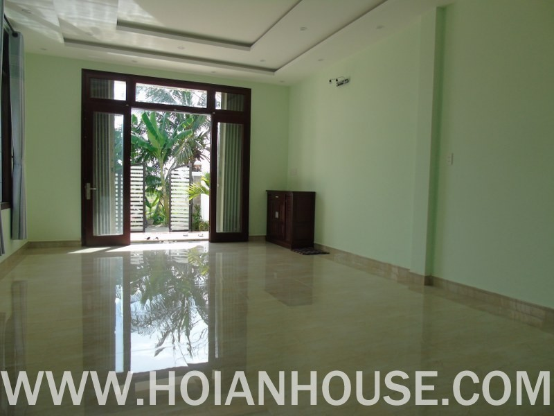 6 BEDROOM HOUSE FOR RENT IN HOI AN (#HAH380) _26
