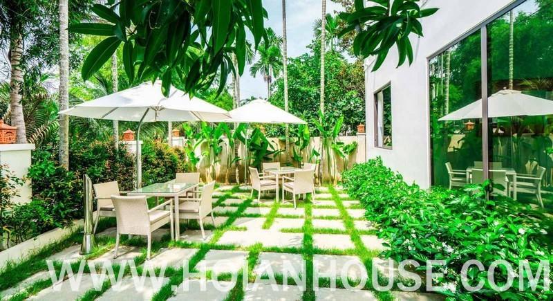 STUNNING 12 BEDROOM VILLA FOR RENT IN HOI AN (WITH NICE SWIMMING POOL) (#HAH382)_26