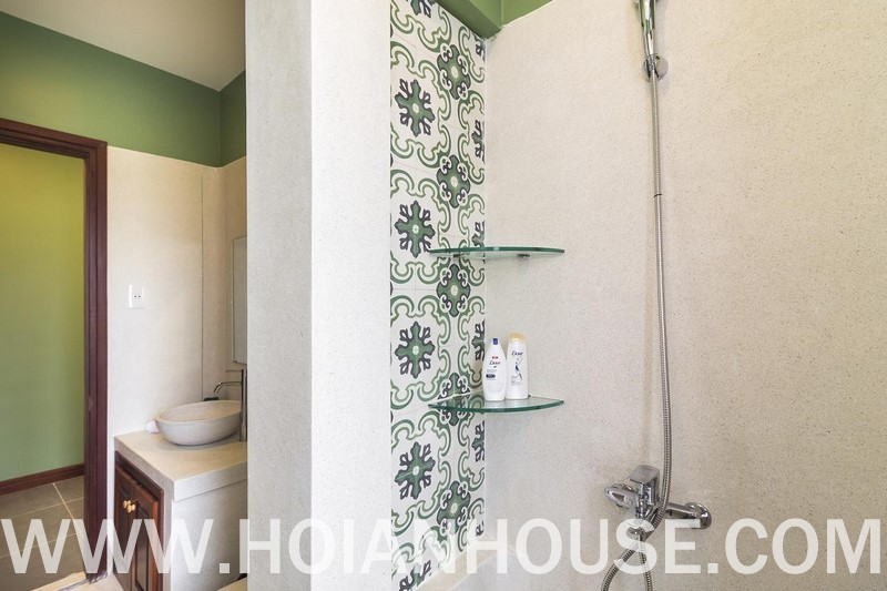 7 BEDROOM VILLA FOR RENT IN HOI AN (PRIVATE POOL) (#HAH370)_26