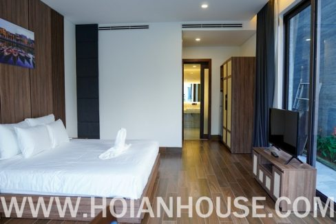 1 BEDROOM APARTMENT FOR RENT IN VILLA COMPOUND IN HOI AN (WITH SWIMMING POOL) (#HAA373))_27