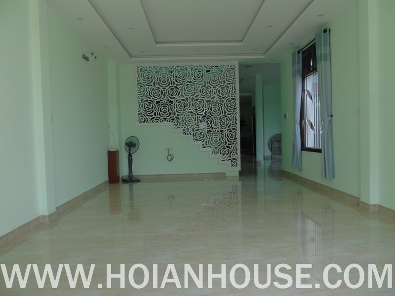 6 BEDROOM HOUSE FOR RENT IN HOI AN (#HAH380) _27