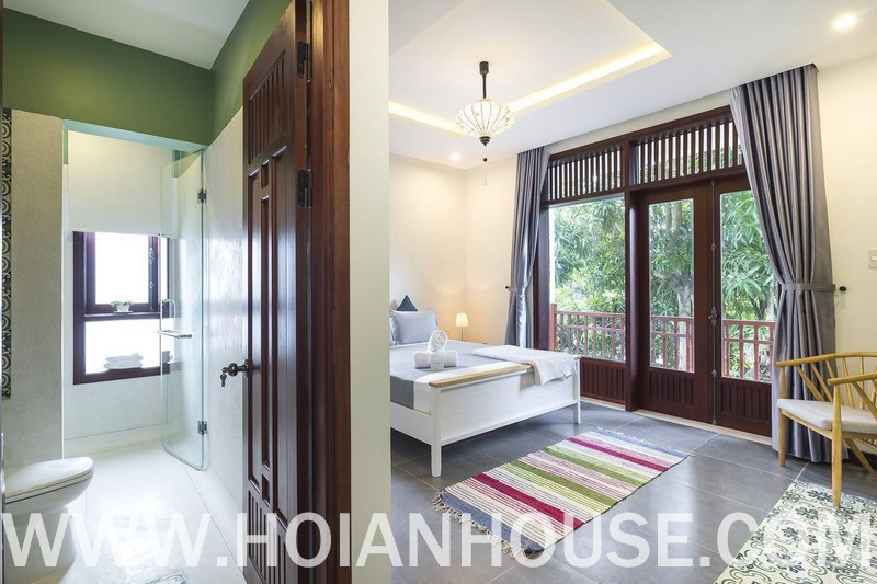 7 BEDROOM VILLA FOR RENT IN HOI AN (PRIVATE POOL) (#HAH370)_27