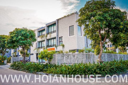 1 BEDROOM APARTMENT FOR RENT IN VILLA COMPOUND IN HOI AN (WITH SWIMMING POOL) (#HAA373))_28