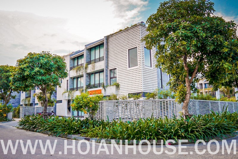 6 BEDROOM VILLA FOR RENT IN HOI AN (WITH POOL) (#HAH374)_28
