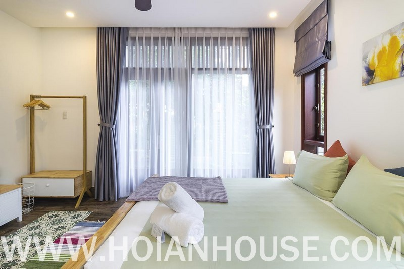 7 BEDROOM VILLA FOR RENT IN HOI AN (PRIVATE POOL) (#HAH370)_28