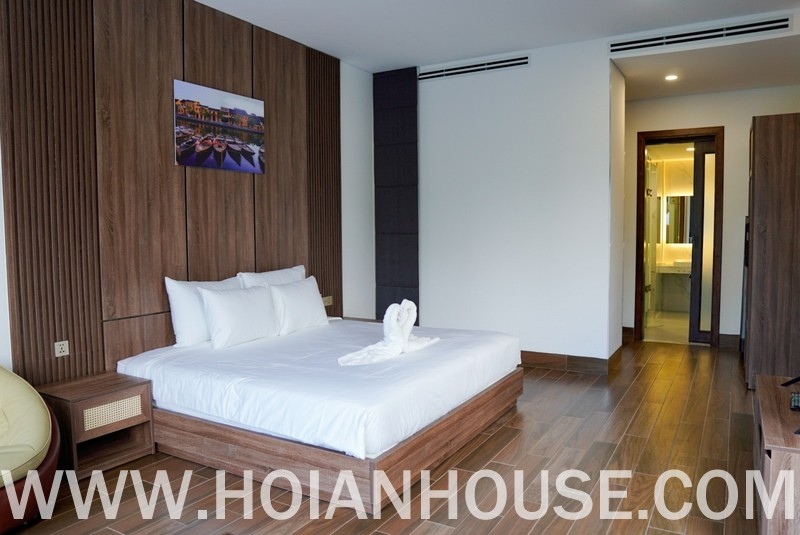 1 BEDROOM APARTMENT FOR RENT IN VILLA COMPOUND IN HOI AN (WITH SWIMMING POOL) (#HAA373))_29