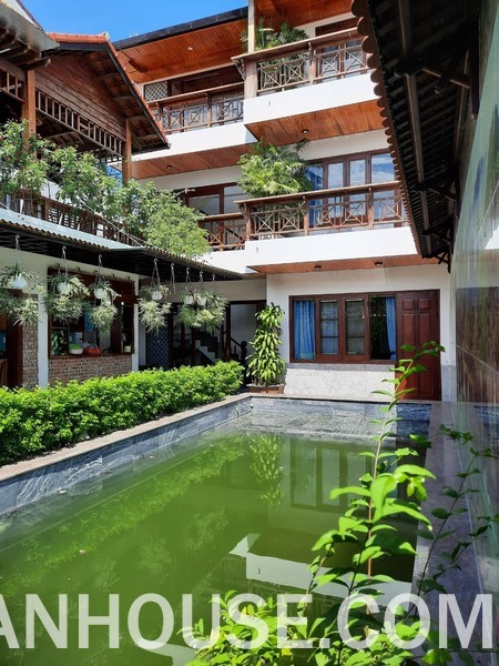 5 BEDROOM HOUSE FOR RENT IN HOI AN (WITH SWIMMING POOL) (#HAH375)_3
