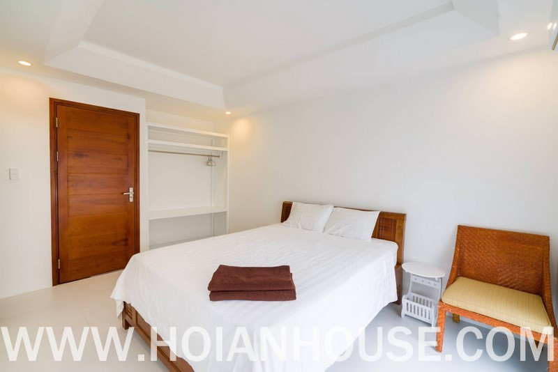 2 BEDROOM APARTMENT FOR RENT IN HOI AN (TAN THANH BEACH) (#HAA376)_3