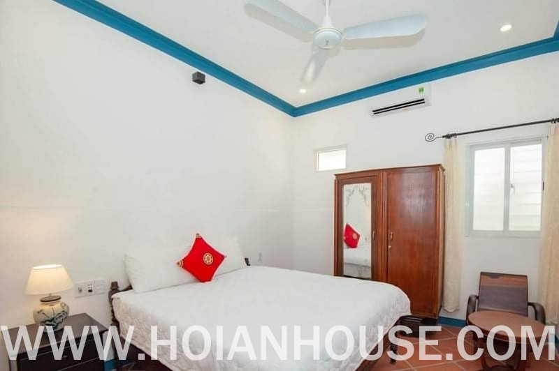 2 BEDROOM HOUSE FOR SALE IN HOI AN (#HAS15)_3