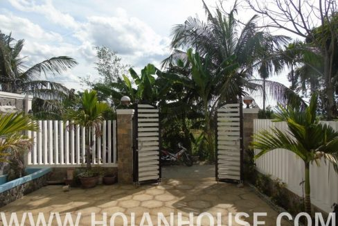 6 BEDROOM HOUSE FOR RENT IN HOI AN (#HAH380) _3