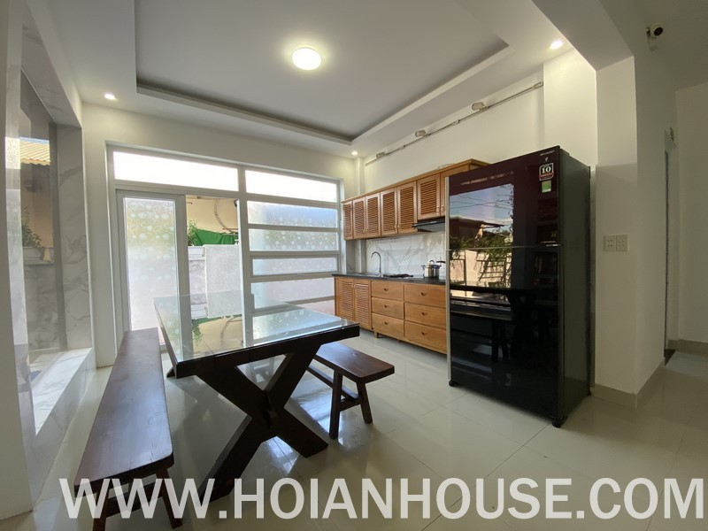 6 BEDROOM HOUSE FOR RENT IN CENTER OF HOI AN(WITH SWIMMING POOL) (#HAH381)_3