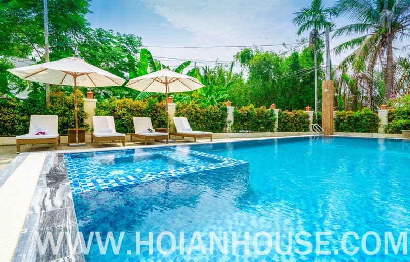STUNNING 12 BEDROOM VILLA FOR RENT IN HOI AN (WITH NICE SWIMMING POOL) (#HAH382)_3