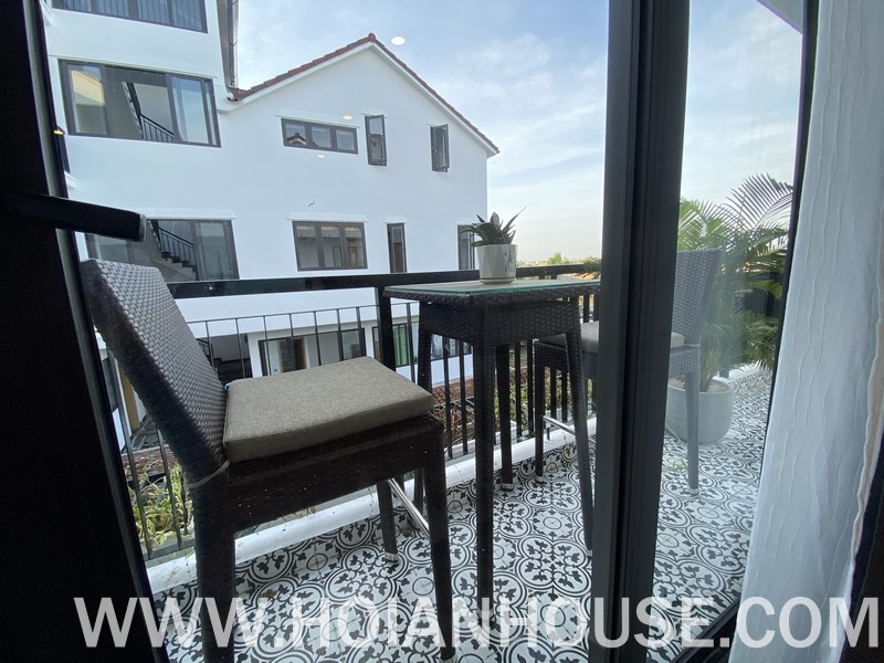 1-2 BEDROOM APARTMENT FOR RENT IN HOI AN (WITH SWIMMING POOL) (#HAA383)_3