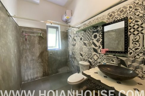 1 BEDROOM APARTMENT FOR RENT IN HOI AN (TAN THANH BEACH) (#HAA369) _3