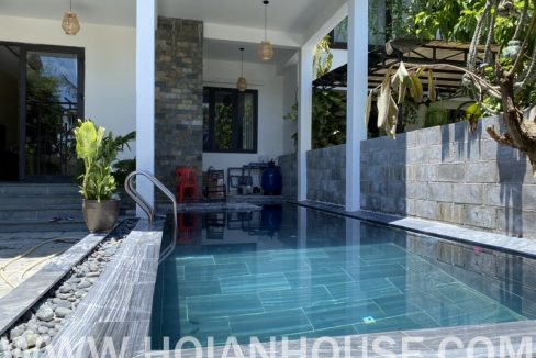 3 BEDROOM HOUSE FOR RENT HOI AN (WITH PRIVATE POOL) (#HAH365)_3