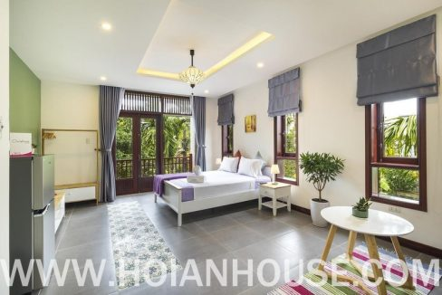 7 BEDROOM VILLA FOR RENT IN HOI AN (PRIVATE POOL) (#HAH370)_3