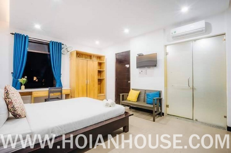 4 BEDROOM HOUSE FOR RENT IN HOI AN (WITH PRIVATE POOL) (#HAH371)_3