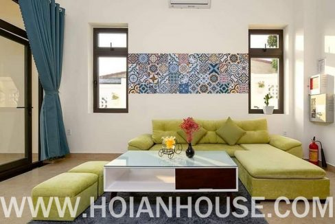 7 BEDROOM HOUSE FOR RENT IN HOI AN (WITH PRIVATE POOL) (#HAH372)_3