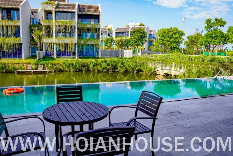 1 BEDROOM APARTMENT FOR RENT IN VILLA COMPOUND IN HOI AN (WITH SWIMMING POOL) (#HAA373))_3