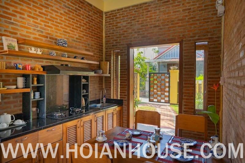 6 BEDROOM VILLA FOR RENT IN HOI AN (WITH POOL) (#HAH374)_3