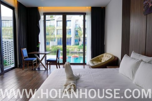 1 BEDROOM APARTMENT FOR RENT IN VILLA COMPOUND IN HOI AN (WITH SWIMMING POOL) (#HAA373))_30